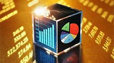 Самая простая торговая система на форекс торговые сигналы для рынка форекс