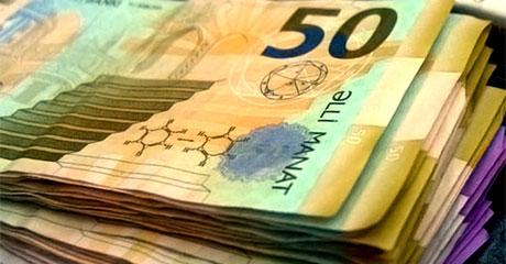 Доллар и манат сейчас форекс официальный сайт торговля на форекс