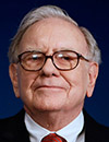 buffett - Уоррен Баффет (Warren Buffett)