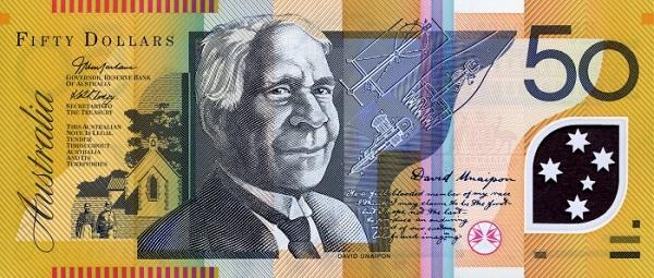 Австралийский доллар рубль амплитуды колебаний валют форекс