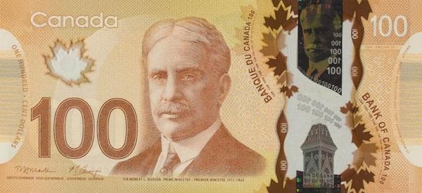 Рубли в канадский доллар как торговать на форекс обучение