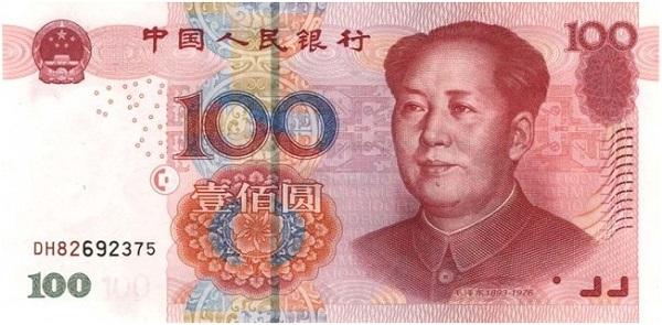 Юани рубли конвертер курс гривни на форекс