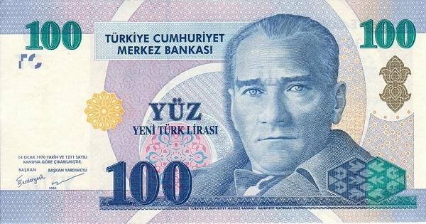 Турецкая лира курс к рублю julius meinl coffee