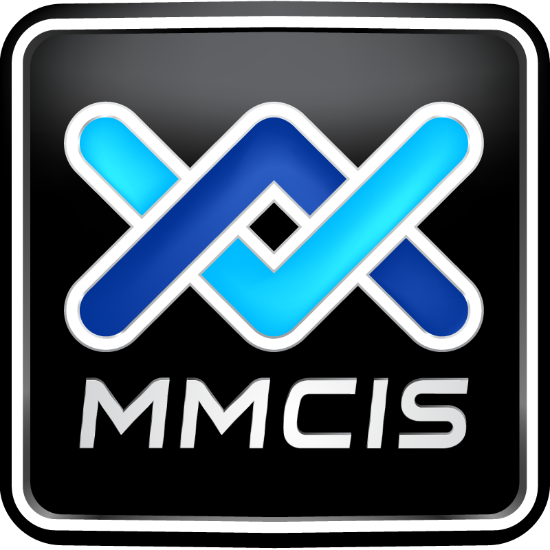mmcis forex peace army