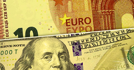 20150219 прогноз по евродоллару
