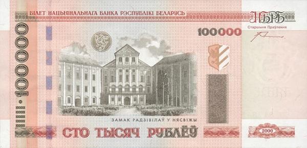 Курс российского рубля к азербайджанскому манату
